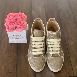 a0342a838773 Women s Christian Louboutin Shoes